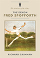 The Demon Fred Spofforth: The Architect of The Ashes