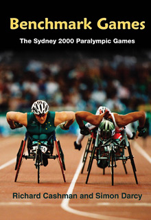 Benchmark Games: The Sydney 2000 Paralympic Games